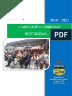 UNIDAD EDUCATIVA MONSEÑOR LEONIDAS PROAÑO VILLALBA PCI.docx