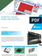 Brochure Delta iConPro Controller.pdf