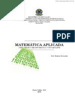 matematica-aplicada.pdf