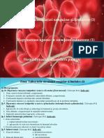 6. Tulburările circulației sanguine și limfati-1.pdf