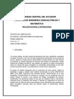 01_11_2015_ALVAREZ FABRICIO.docx