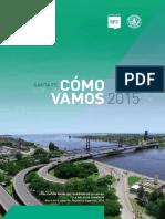 Santa-Fe-Como-Vamos-2015.pdf