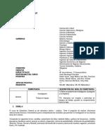 SILABO DE ESTADÍSTICA.docx