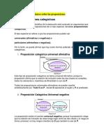 Temario de Logica Matematica - Examen Semestral 2018.docx