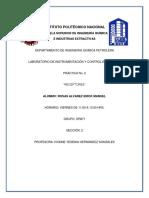 Practica 2 Instrumentacion.docx