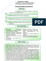 PRACTICA 2 MICROSCOPIO METALOGRAFICO 2019-1.docx
