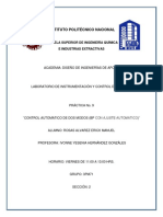 Practica 9 Instrumentacion.docx