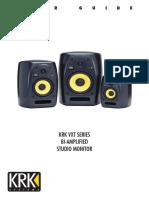 vxt_manual.pdf