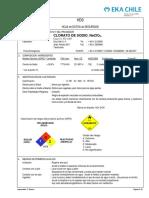 HDS_CLORATO_Rev.11_2009_Clorato_de_Sodio_1495.pdf