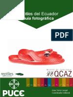 01_ReptilesEcuador.pdf
