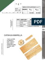 mamposteria[2].pptx