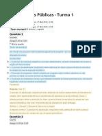 Contratações Públicas - Turma 1.odt
