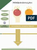 perbandingan-140316065754-phpapp02.pptx