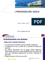 A 5Procesos Del Gas Natural Parte 6 (1)