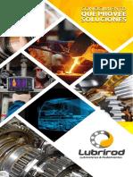 Brochure Lubrirod.pdf