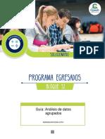 clase 1 solucionario.pdf