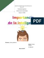 Importancia de la inteligencia.docx