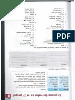 17-pres 1 gr.pdf