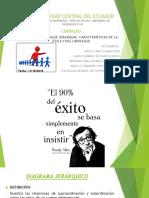 g7- caracteristicas de la etica y liderazgo.pptx