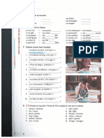 6-le feminin.pdf