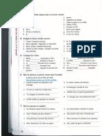 18-pres 1 gr.pdf