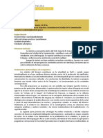 Análisis del Discurso - Programa 2019.docx