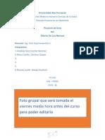proyecto snip los molinos.docx