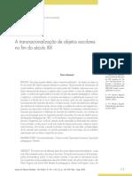 A transnacionalização de objetos escolares.pdf