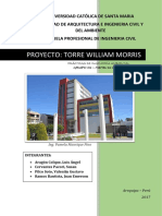PROYECTO WILLIAN MORRIS FINAL.docx