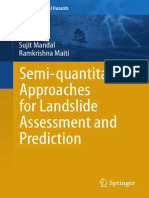 Semi-quantitative Approaches for landslide Assessment & Prediction.pdf