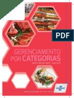 Cartilha Mini Mercado - Sebrae.pdf