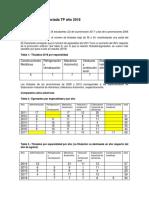 Cuenta Pública Formación Diferenciada TP año 2018.docx