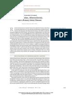 Aterosklerosis.pdf