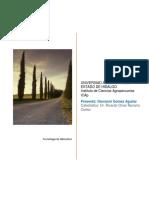 REPORTE DE PRACTICA TECNOLOGIA P3.docx