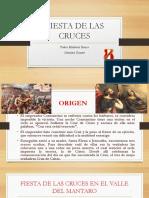 FIESTA DE LAS CRUCES.pptx