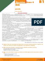 TemaatemaB1_ejercicios_tema6.pdf