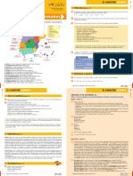 TemaatemaB1_guia_tema1.pdf