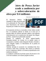 Noticias Periodico