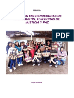 2DO PROYECTO_MUJERES EMPRENDEDORAS.docx