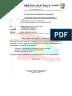 INFORME DE ACTIVIDADES DE HUGO.docx