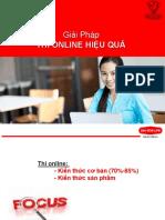 Giai phap thi Online hieu qua_ac95820fb4b560fa450d7e7b1606b185.pptx
