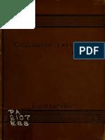Colloquia-latina-D-Ooge-pdf (1).pdf