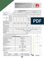 ANT ASI4518R10 1966 Datasheet