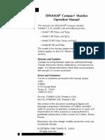 compact critikon.pdf