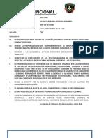 CUADRO DE HONOR PNP.docx