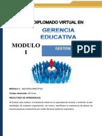 Guia Didactica M_dulo 1 Gerencia Educativa (2)