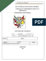 ROSA MATILDE MARIA FERNANDA HUAMANI CHAVEZ_46559_assignsubmission_file_estudio Del Trabajo- Huamani Chavez Rosa