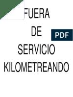 FUERA.docx