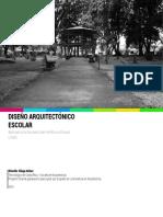 diseño_arquitectonico_escolar.pdf