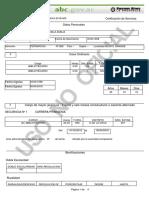 CertificacionServicios (12)